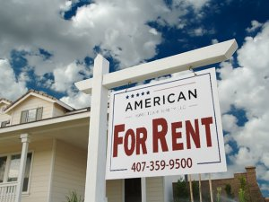 rental property management