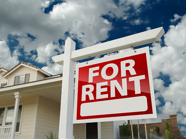 find tenants rental property orlando