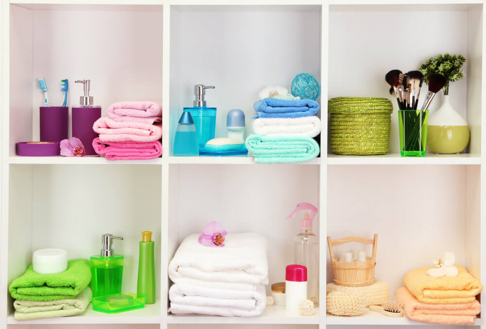 Thinking of listing your rental property on Airbnb? You'll have to supply extras like soap, towels, and furniture.