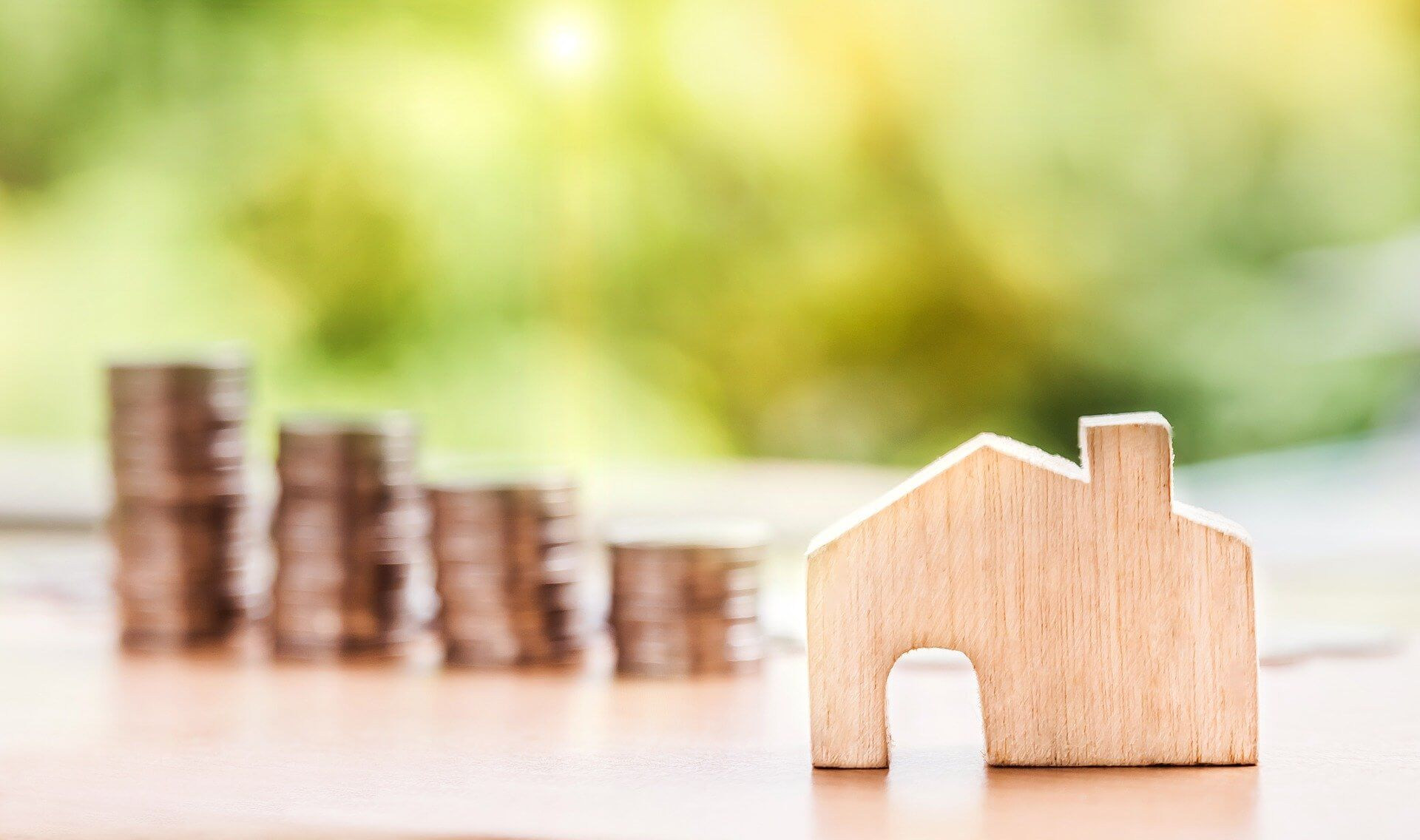 There's a lot more to include in a basic rental agreement than the amount of the rent.